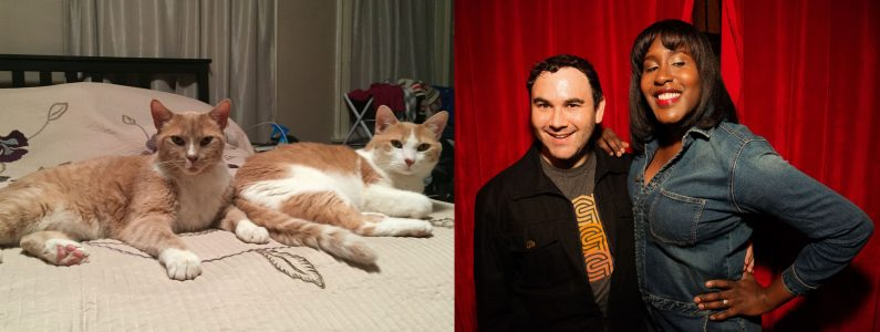 naomi-andy-cats-FORSITE